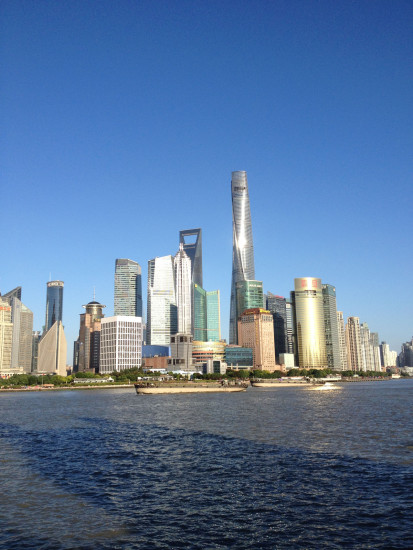 shanghai3_towers