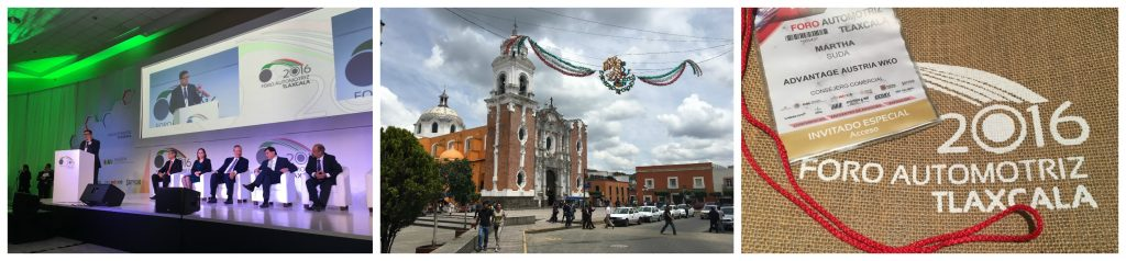 collage-tlaxcala